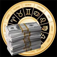 Бизнес-гороскоп для Рыб на 2015 год