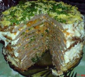 Солянка с квашеной капусты со свининой рецепт