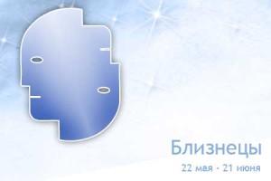 Гороскоп для близнецов на 2014 год (Бизнес и карьера)