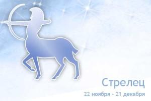 Гороскоп для Стрельцов на 2014 год (Бизнес и Карьера)