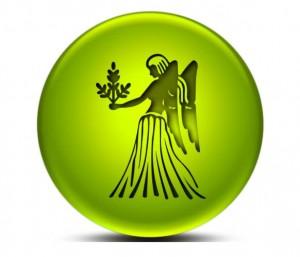 Гороскоп для Девы на 2014 год (Любовь и семья)