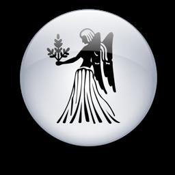 Гороскоп для Девы на 2014 год
