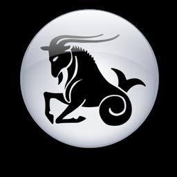 Гороскоп для Козерога на 2014 год
