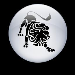 Гороскоп для Львов на 2014 год