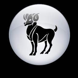 Гороскоп для Овна на 2014 год