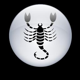 Гороскоп для Скорпиона на 2014 год