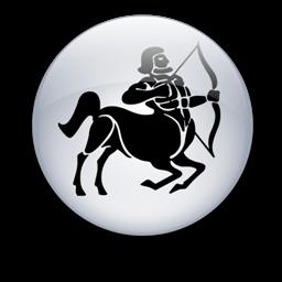 Гороскоп для Стрельца на 2014 год