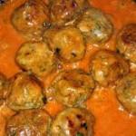 Тефтели: самые вкусные рецепты Старого Света