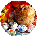 Все о празднике Пасха