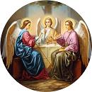 Все о празднике Троица