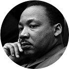 День Мартина Лютера Кинга