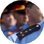 День полиции в России