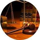 День юриста России
