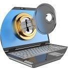 День защиты персональных данных
