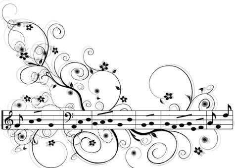 День музыки