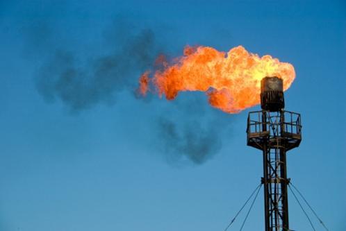 День нефтяника и газовика Украины