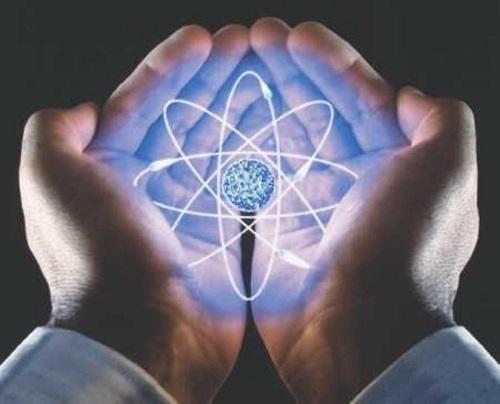 Всемирный День науки