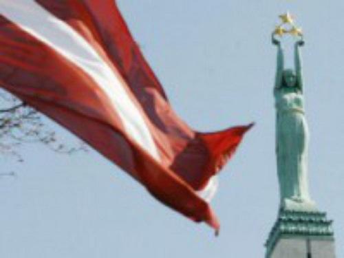 День независимости Латвии