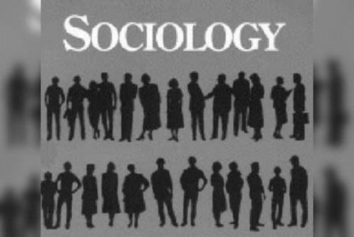 День социолога