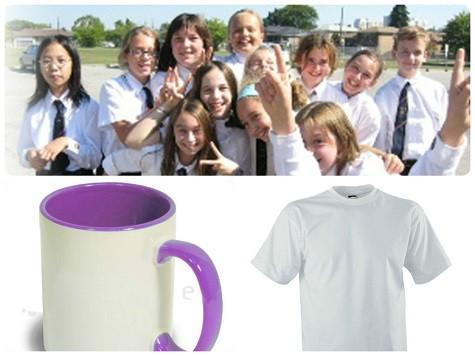 Что подарить одноклассникам на 23 февраля - вещи с фото
