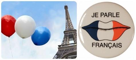 День французского языка