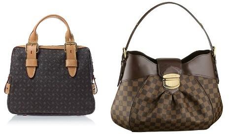 Что подарить маме на 8 марта - сумочку