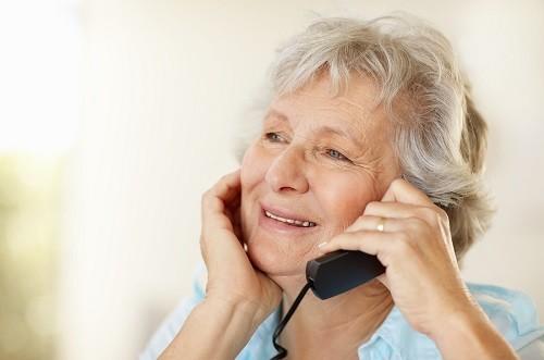 Аудио поздравления с юбилеем 75 лет женщине на мотив а годы летят
