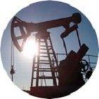День нефтяника и газовика в Украине