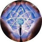 День работника атомной промышленности